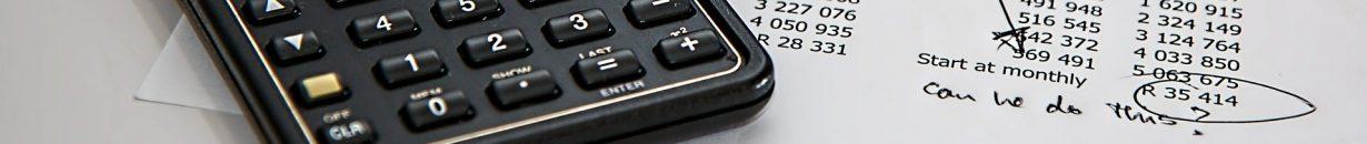 Onlinehypotheek-berekenen Blog